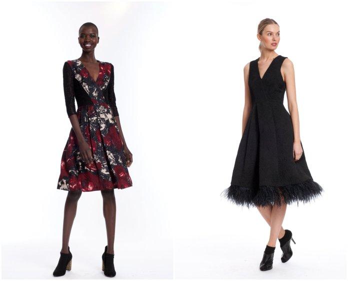 Full Skirt Collage 1