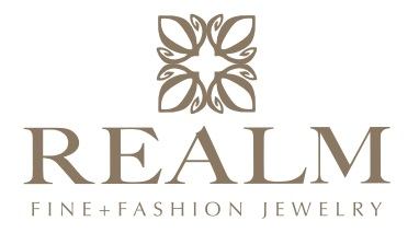 Discover Your Inner Empress REALM Jewelry Runway to Reality