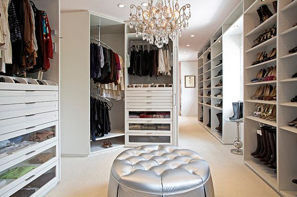 white-modern-walk-in-closet