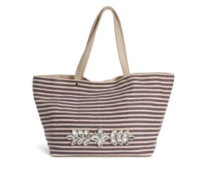 DL514-203-Ravello-Tote-Ecru-Big