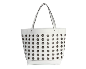 DL514-451-London-Tote-White-Big