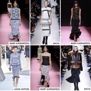 elle_fall15trends_flouncehems