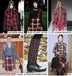 elle_fall15trends_redplaid