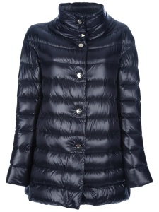 herno-black-aline-short-puffer-coat-product-1-11677696-899172016