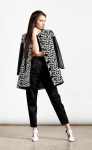 brigitte-coat-edited