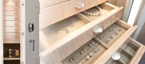 jewelry-drawers-640x285