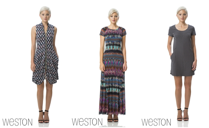 Print Trend Collage.jpg