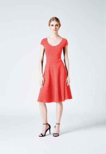 Leota-420-cs-Circle-Dress_Watermelon-Cameo-Cloth_1024x1024