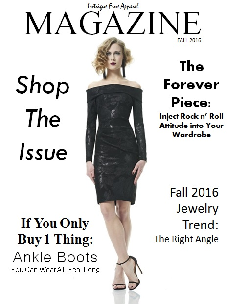 Fall Mag Cover