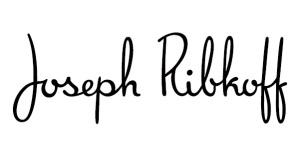 Ribkoff Logo