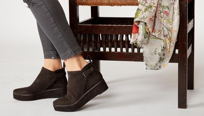 klik-boots