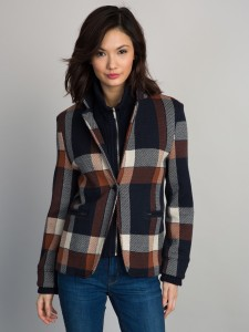 plaid-blazer-zip-out-rib