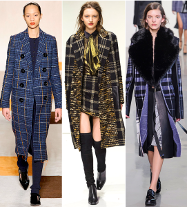plaid-overcoats-trend