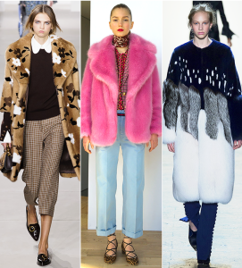 statement-fur-trend