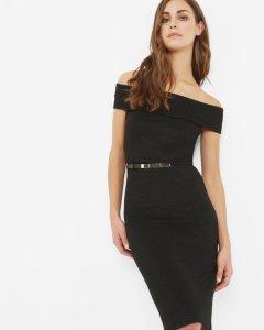 uk%2fwomens%2fclothing%2fdresses%2fvindy-sparkle-bardot-bodycon-midi-dress-black%2fwa6w_vindy_00-black_1-jpg