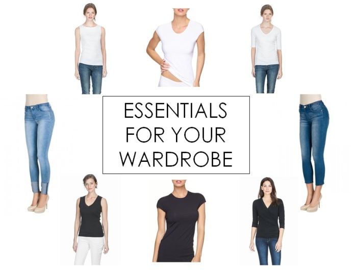 wardrobe-essentials