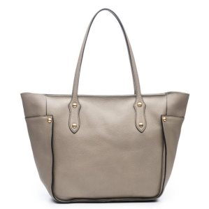 Annabel Cristobel-Tote-Putty_2_1024x1024