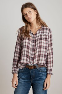 soft-plaid-quinn03_0209